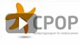 hvad er CPOP?